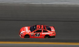 Daytona 500 Qualifying 181