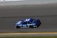 Daytona 500 Qualifying 188