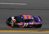 Daytona 500 Qualifying 211