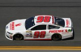 Daytona 500 Qualifying 301