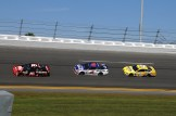 Daytona 500 Qualifying 312