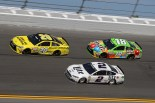 Daytona 500 Qualifying 322