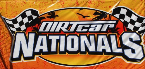 Dirt Nationals 002