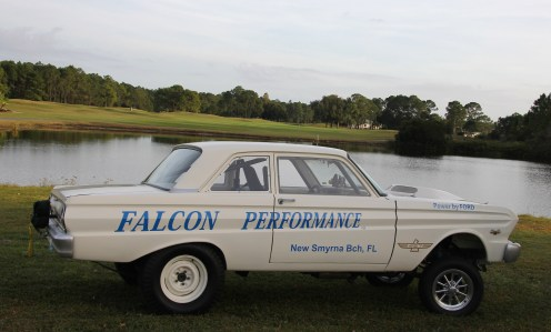 Charley's 65 Falcon 093