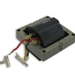 gm hei 4 pin ignition module wiring diagram ford mustang chevy hei ignition wiring basic ignition wiring diagram [ 1200 x 800 Pixel ]