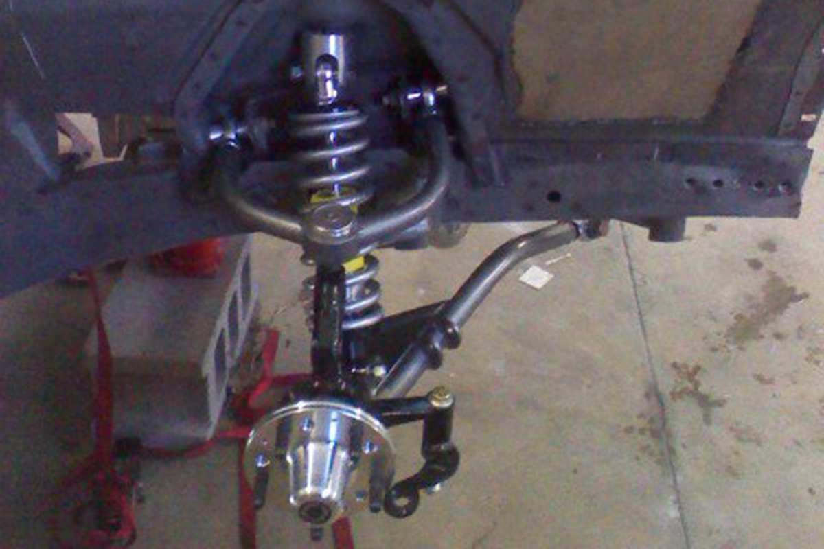 Dodge Charger Front Suspension Diagram Together With Dodge Charger