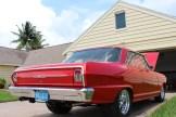 38917745-492-1963-Chevy-II