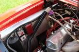 38917753-651-1963-Chevy-II