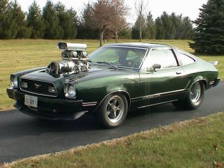 40172045-799-Blown-Pro-Street-Mustang-and-24-Enclose