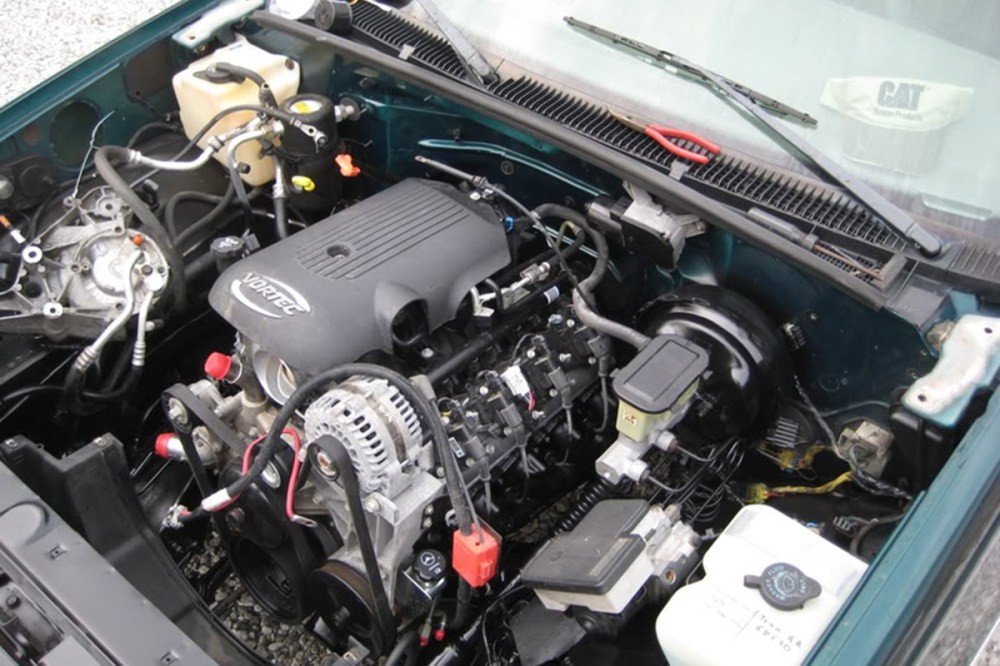 medium resolution of  95 chevy c1500