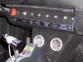 29584163-251-1975-Chevy-Monza-Drag-Car