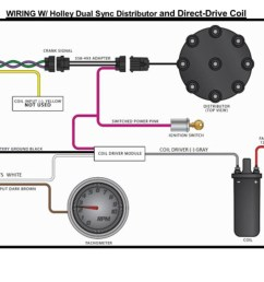advanced features of the holley sniper efi unit wiring diagram for car ignition system [ 1201 x 800 Pixel ]