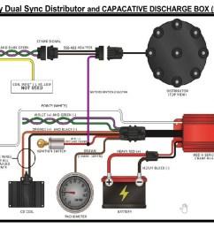 advanced features of the holley sniper efi unit racingjunk news rh racingjunk com dual spal fan wiring diagram ls1 dual fan relay wiring diagram [ 1200 x 800 Pixel ]
