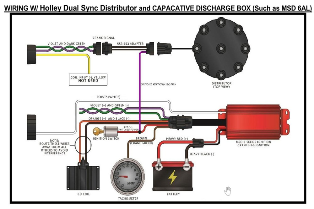 medium resolution of advanced features of the holley sniper efi unit racingjunk news rh racingjunk com dual spal fan wiring diagram ls1 dual fan relay wiring diagram