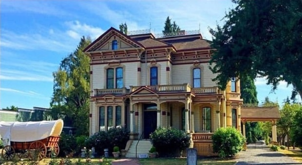 5 Things To Do In Puyallup WA After The 31st Pacific