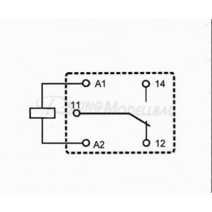 Eq 10 C8  Auto Electrical Wiring Diagram