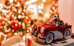 Navidad ROC 2018