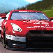 Brands Hatch – Nissan GTR RSC – (10/10)