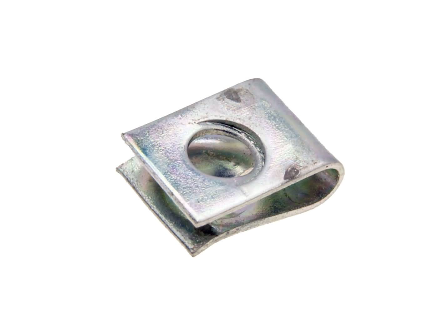 body speed nut plate nut 9x12 5 3 5mm wood thread [ 1400 x 1050 Pixel ]