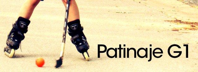 patinaje_g1