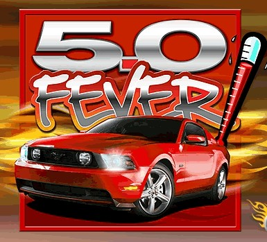 mustang-5-0-fever-sweepstakes_100308383_m