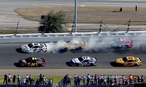 57th Annual Daytona 500