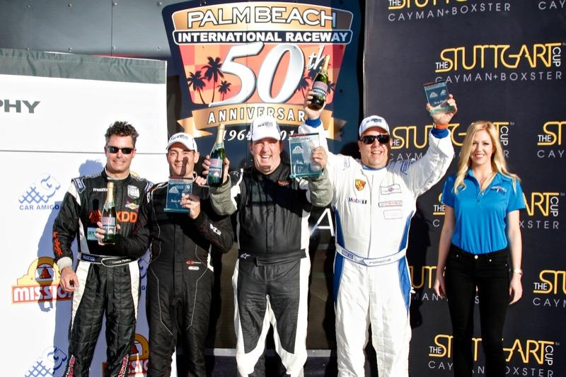 Stuttgart-Cup-Palm-Beach-2-2015-Blakely-05