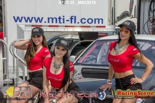 _MAG9219