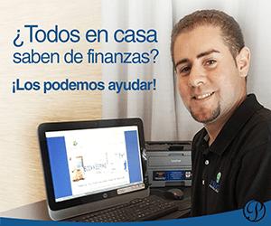 PremierFinanzas