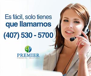 PremierLlamanos