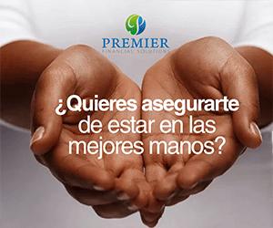 PremierManos