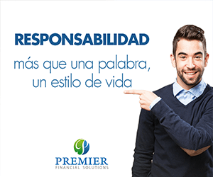 PremierResponable