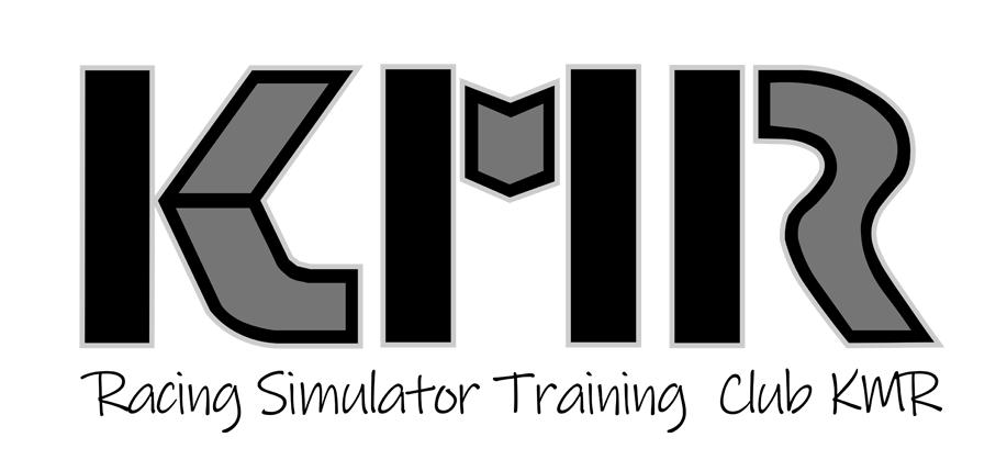 レーシングシミュレーター トレーニングクラブ KMR