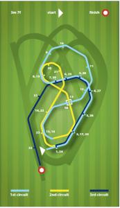 Cheltenham-Cross-Country-Course