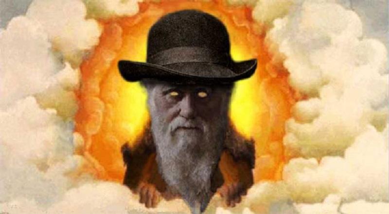 Um teste para o fundamentalismo Darwinista