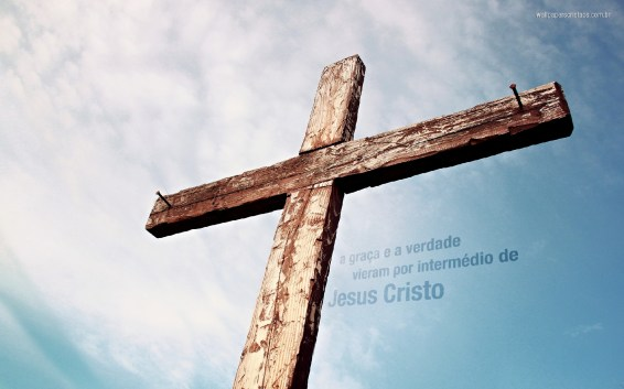 wallpaper-cristao-hd-cruz-graca-verdade-vieram-intermedio-Jesus-Cristo_1920x1200