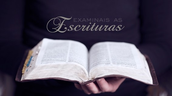 wallpaper-cristao-hd-examinai-Escrituras-bíblia_1366x768