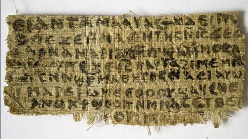 karen-king-ancient-papyrus-20120918-03-original5