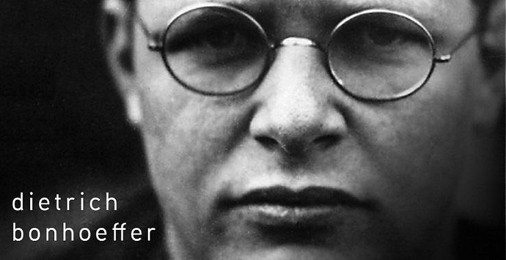 Ser Cristão: Dietrich Bonhoeffer | Raciocínio Cristão