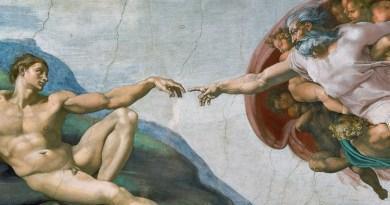O Google criou um robô que discute o sentido da vida e, aparentemente, acredita em Deus