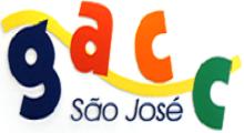 logo-gaac