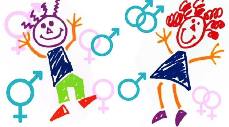 Ideologia de Gênero é propagada nas escolas mesmo contra a lei e alguns Estados podem aprovar leis que promoverão o Funk como cultura a ser incentivada