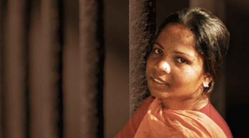 O martírio silencioso de Asia Bibi