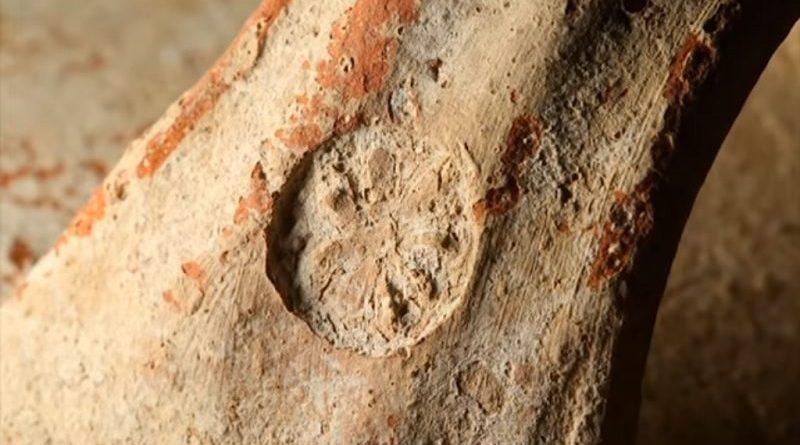 Descobertas evidências da destruição de Jerusalém pelos babilônios