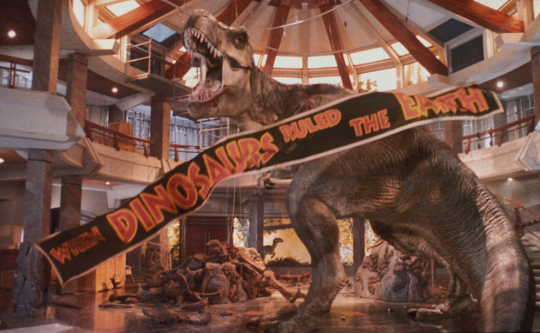 1994-JurassicPark_540x333