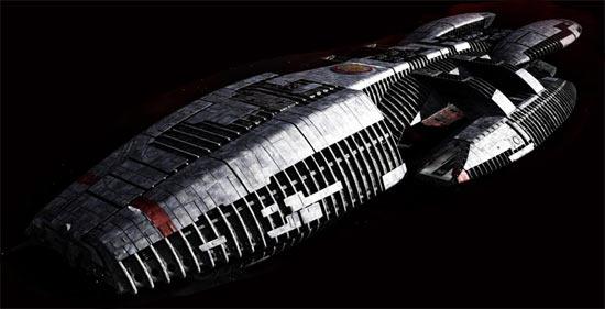 battlestar-galactica-ship