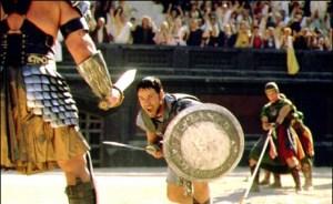 gladiator2casting