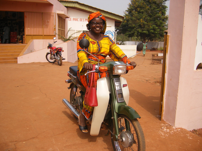 Women Empowerment Essay Unemployment Zambia