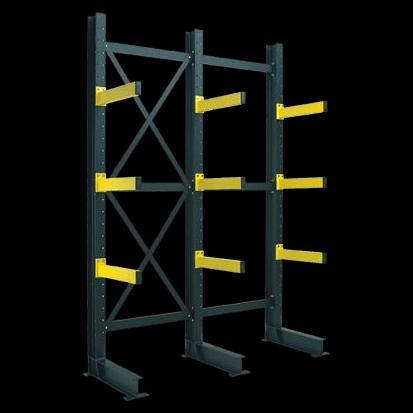 www rack master co uk
