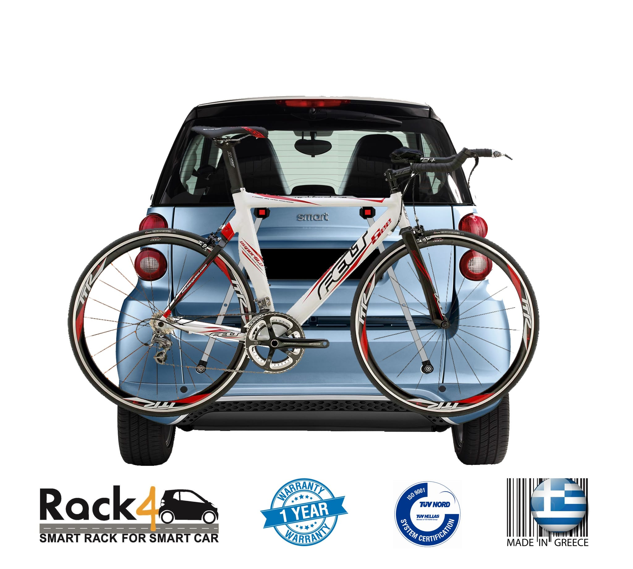 https www daralnahda com indzen aspx cid 5 zpen two bike car rack xi 2 xc 24 pr 74 99